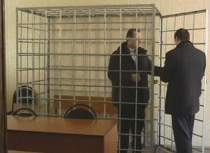 Генпрокурора проинформировали о нарушениях в деле А.Шамаева