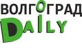 ÐÐ Â«VolgogradDaily (ÐолгогÑадÐжедневнÑй)»
