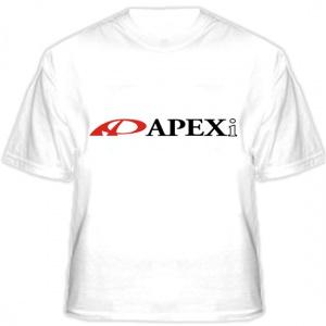 Важная роль рекламы на футболках