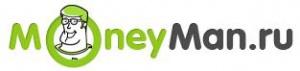 Быстрые займы через интернет от Мани Мен