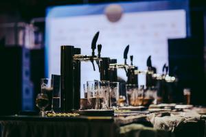 «Балтика» помогает барменам развивать культуру потребления пива