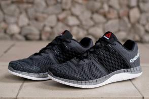 Какие выбрать кроссовки бренда REEBOK