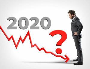 Будет ли в России дефолт в 2020 году?