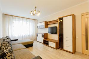Снять апартаменты в Москве на длительный срок