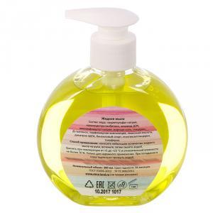 Как выбрать жидкое мыло