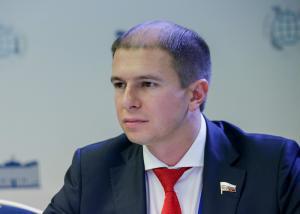 Михаил Романов: «Наказание за смертельное ДТП «под стаканом» должно быть настолько неотвратимым, строгим и публичным, чтобы такие случаи стали на российских дорогах единичными»