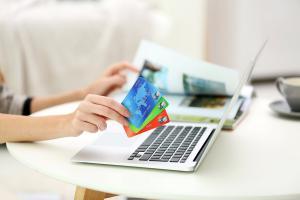 Микрокредит онлайн