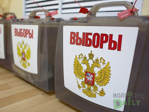 «Коммунисты России» отозвали 2-х претендентов отвыборов в Государственную думу