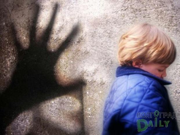 В Волгограде суд рассмотрит дело о растлении малолетнего мальчика.