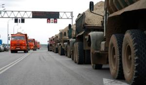 Наремонт дорог вобластной центр направлено 267 миллионов рублей