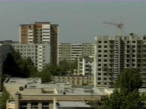 Насредства федерального Фонда вВолгограде отремонтируют 158 домов