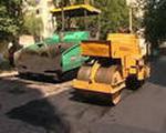 Внутриквартальные дороги Волгограда «съедят» львиную долю федеральных финансовых поступлений