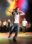 Определены победители фестиваля студенческого признания «СТУД AWARDS— 2010»