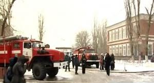 Впонедельник судебные приставы исудьи Ворошиловского района продолжат работу вштатном режиме