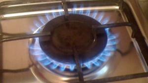 Три южных района Волгограда останутся без газа