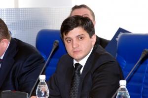Роланд Херианов: «Экономика региона будет поступательно развиваться»