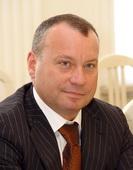 Виталий Лихачев утвержден вдолжности руководителя региональной Общественной приемной Владимира Путина