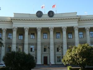 Администрация региона: бюджет на2011 год социально ориентрован