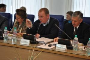 Волгоградские коммунисты заинтересовались судьбой 6млрд. рублей