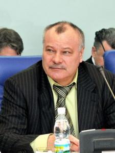 Анатолий Якунин: «Расходы насельское хозяйство будут увеличены на500 миллионов рублей»