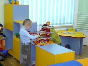 Волгограду иВолжскому удалось отстоять строительство новых детских садов