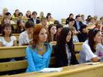 ВВолгограде выбирают лучшего студента