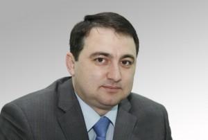 Павел Крупнов задержан по подозрению в получении многомиллионной взятке