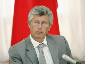 Наинвестиционном форуме «Сочи—2010» наш регион представит проект создания федерального центра «Победа»