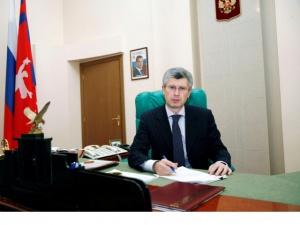 Анатолий Бровко: «Борьба скоррупцией— задача государственной важности»