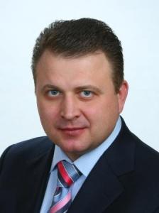 Владимир Ефимов: «Обвинения справороссов— попытка отвлечь внимание отсобственных промахов»