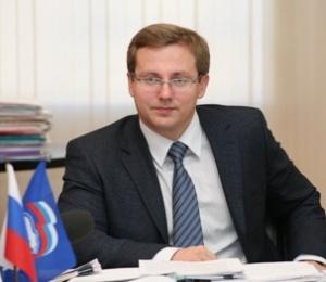 Роман Гребенников назвал региональный бюджет циничным поотношению кволгоградцам
