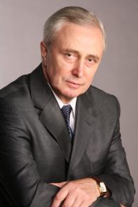 Анатолий Корендясев: «Неприятно наблюдать, когда между городом иобластью стоит «забор»