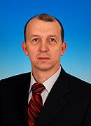 Ильяз Муслимов: «Депутаты фракции проявили партийную солидарность»