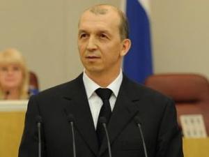 Ильяз Муслимов: «Уход Латышевской— это предвыборный синдром»