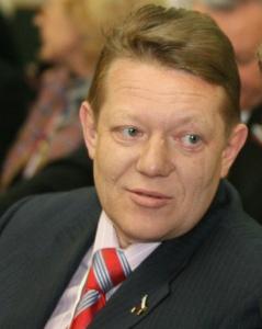 Николай Панков: «Справороссы развязывают информационную войну»
