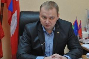 Николай Паршин: «Врегионе— кризис власти»