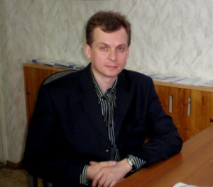 Виктор Пилипенко: «Городом должны управлять профессионалы»