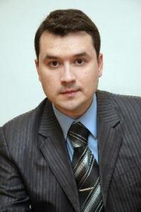 Лидером волгоградских либерал-демократов стал Дмитрий Литвинцев