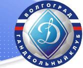 «Динамо» держит марку