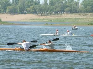 Школа олимпийского резерва получит поддержку депутатов областной Думы