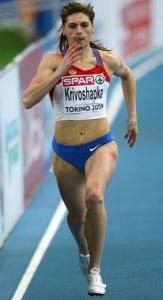 ВВолгоградской области появится Клуб олимпийцев