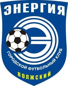 Главная футбольная дружина Волжского уже потеряла пол состава
