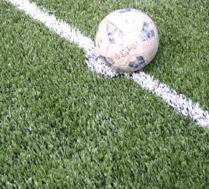 Всероссийский футбол «8на 8»— вВолжском