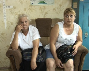 Две волгоградские мошенницы гипнотизировали своих жертв