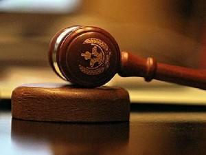 Волгоградский адвокат задержан по подозрению в мошенничестве
