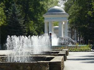2сентября жители Волжского скупили вмагазинах недельную норму питьевой воды