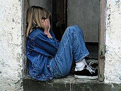 В Волгограде изнасиловали школьницу 13 лет