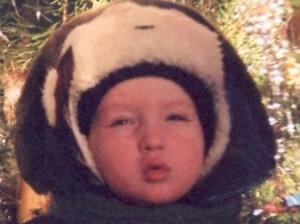 ВУрюпинском районе продолжаются поиски пропавшего мальчика