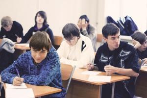 ВВолгограде готовится коткрытию новый подростковый клуб «Торнадо»