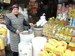 НаДень города волгоградцам обещают дегустацию продовольственной продукции